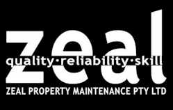 Zeal Property Maintenance